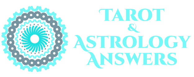 Tarot & Astrology Answers